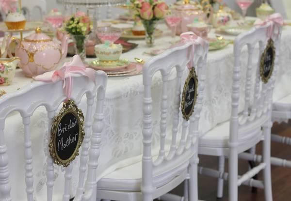 Blog - Location de chaise pour mariage ...